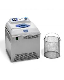 Autoclave Med 12