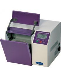 Homogeneizador Stomacher-400 Circulator
